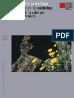 medicina vasca.pdf