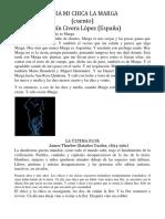 10 cuentos con imagen.docx