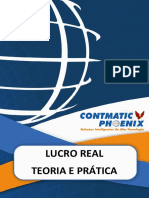 Apostila - Lucro Real - Teoria Pratica.pdf