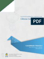 Apostila - Contabilidade Tributaria - UFSC.pdf