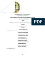 Investigacion Formativa Poblacion[1]