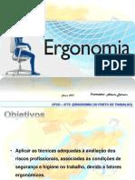 ERGOMONIA.ppt