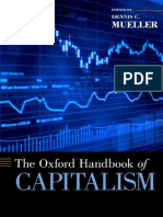 [Dennis_C._mueller]_The Oxford Handbook of Capitalism