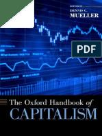 [Dennis_C._mueller]_The Oxford Handbook of Capitalism