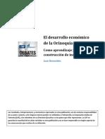 desarrolloorinoquia.pdf