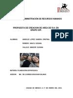 Proyecto Final Planeación Estrategica (1)