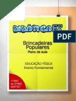 (PRESENTE3) - PLANO DE AULA BRINCADEIRAS POPULARES.pdf