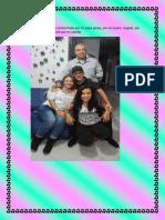 Mi familia.docx