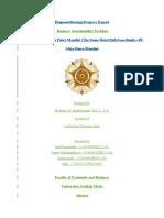 Progres Report-LC-Kelompok3-The Stone.doc