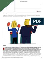 RAP1.pdf