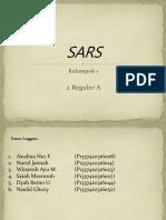 Kelompok 1 SARS.pptx