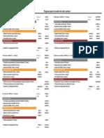 VMC - 2018.pdf