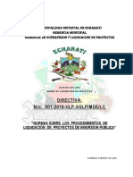 Directiva Final Corregida PDF