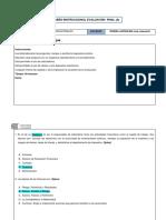 Desarrollo_finanzas Industriales_b (1) Examen Final