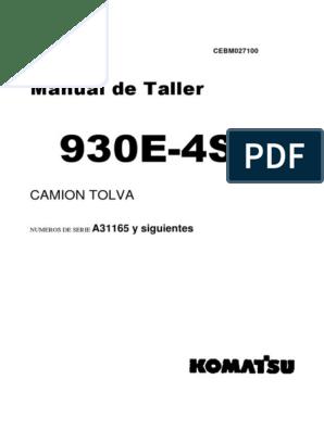 Tuerca De Domo M6 A2 De Acero Inoxidable-Paquete de 10//10 Tuercas de cúpula