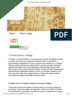 Textos Clássicos Chineses_ O Tratado Interno - Neijing