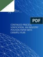 Cpv Case Study Interactive Version