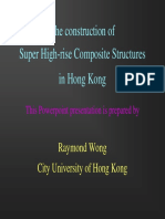 The construction of Super High-rise Composite Structures in Hong Kong by Raymond Wong.pdf