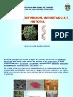 historiadelabiologia-2.ppt