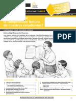 DOCENTES_CAS_2012-GT.pdf