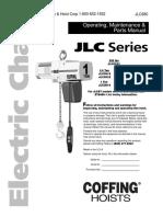 JLC-680