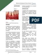 v1_a10.pdf