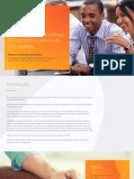 Patrocínios-Como Se Destacar e Entregar ROI