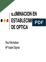 iluminacion-en-establecimiento-de-optica.pdf