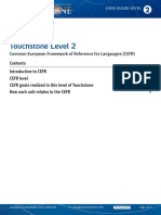 Touchstone2ndEd_Level2_CEFR.pdf