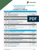Programme  de la Formation PLAXIS.pdf