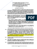 2 Documentos Adicionales