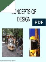 MIT2_017JF09_design.pdf