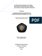 Jurnal Widyan Mursyianto (125060407111035).pdf