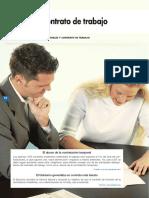 contrato de trabajo y la legislacion laboral.pdf