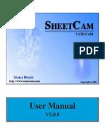 SheetCam Manual (3)