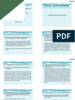 PICPA recent court decisions.pdf