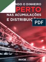 cms%2Ffiles%2F4780%2F1503435337Acumulaes_e_Distribuies_na_Bolsa_de_Valores.pdf