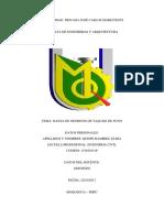 UNIVERSIDAD  PRIVADA JOSÉ CARLOS MARIÁTEGUI.docx