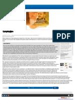Phatopsikofisiologi Depresi 1 2013 WF