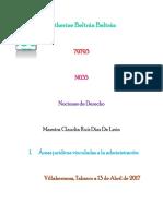 368762011-1-Areas-Juridicas-Vinculadas-a-La-Administracion-1.docx