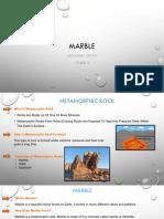 Marble Arun 2.Compressed