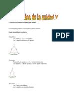 tarea 5 geometría 1