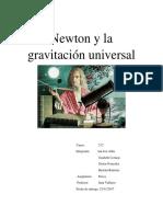 Informe Isaac Newton.docx
