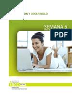 05_Capacitacion_Desarrollo.pdf