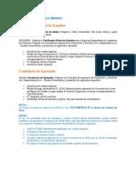 CERTIFICADO_DE_ESTUDIOS_Y_CONSTANCIA_DE_EGRESADO.docx