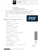EIM_LS_TEST_EndMod1A.pdf