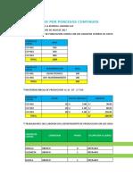 Monografia Grupal de Costos Revisado Por CESAR