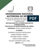 Protocolo-de-investigación-2.docx