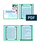 Ppt Print Advance Creative Writing