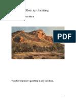 docx.pdf